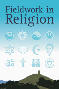 This review was first published in Fieldwork in Religion Vol 12, No 1 (2017)
