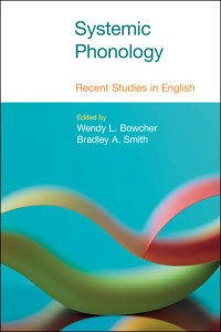 Systemic Phonology