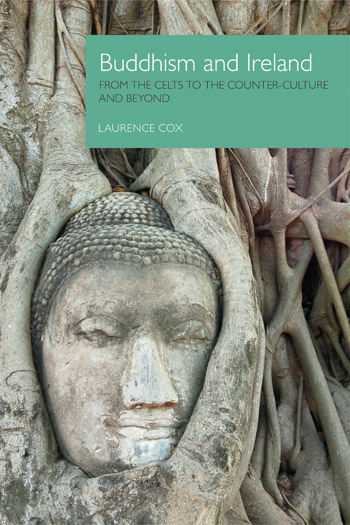Buddhism and Ireland