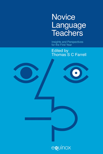 Novice Language Teachers