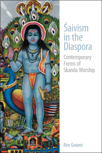 Saivism in the Diaspora