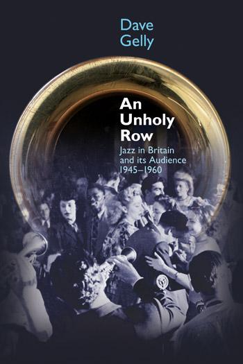 An Unholy Row