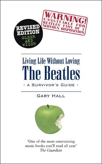 Living Life Without Loving the Beatles