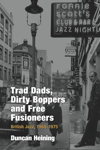 Trad Dads