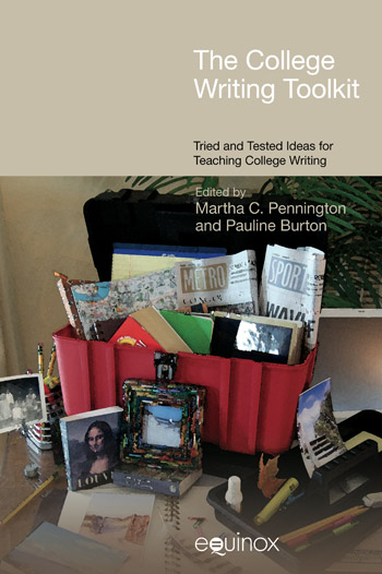The College Writing Toolkit