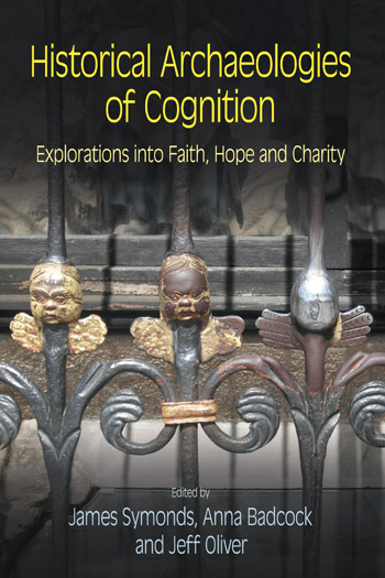Historical Archaeologies of Cognition