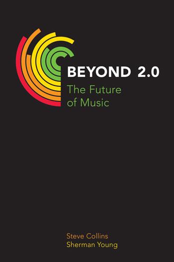 Beyond 2.0