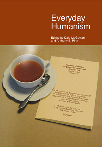 Everyday Humanism