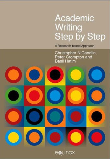 Academic Writing Step by Step