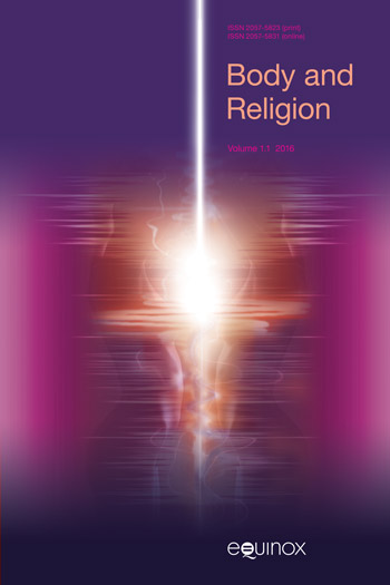 Body and Religion