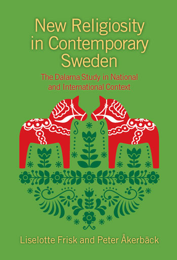 New Religiosity in Contemporary Sweden