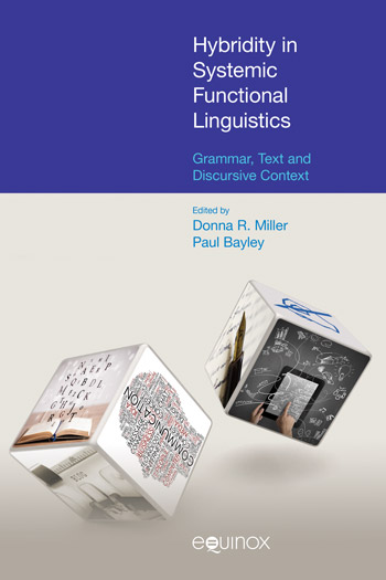 Hybridity in Systemic Functional Linguistics