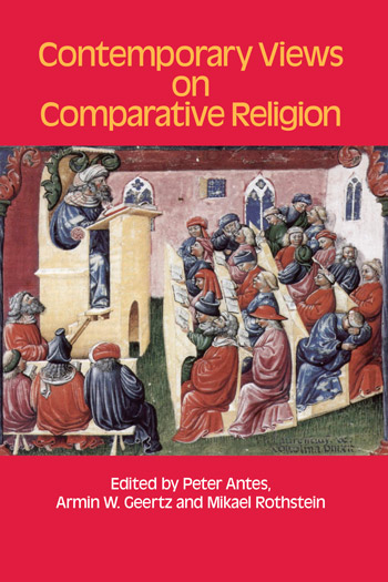 Contemporary Views on Comparative Religion