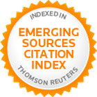 <i>Emerging Sources Citation Index</i>