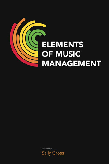 Elements of Music Management