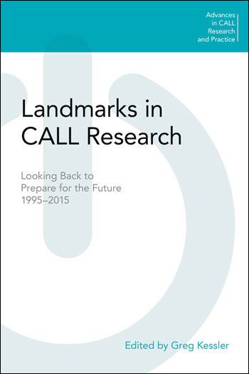 Landmarks in CALL Research