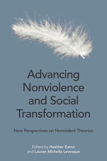 Advancing Nonviolence and Social Transformation