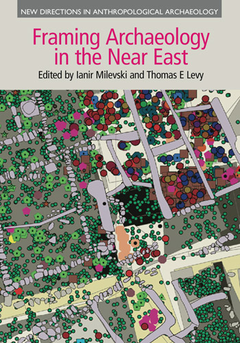 Framing Archaeology in the Near East