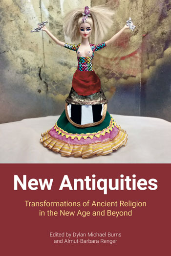 New Antiquities