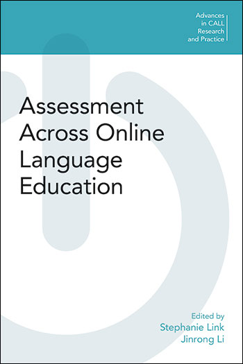 Assessment Across Online Language Education
