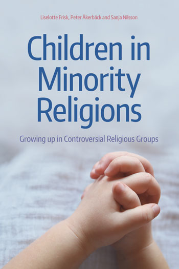 Children in Minority Religions