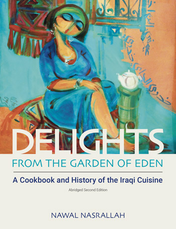 Delights from the Garden of Eden (abbreviated second edition)
