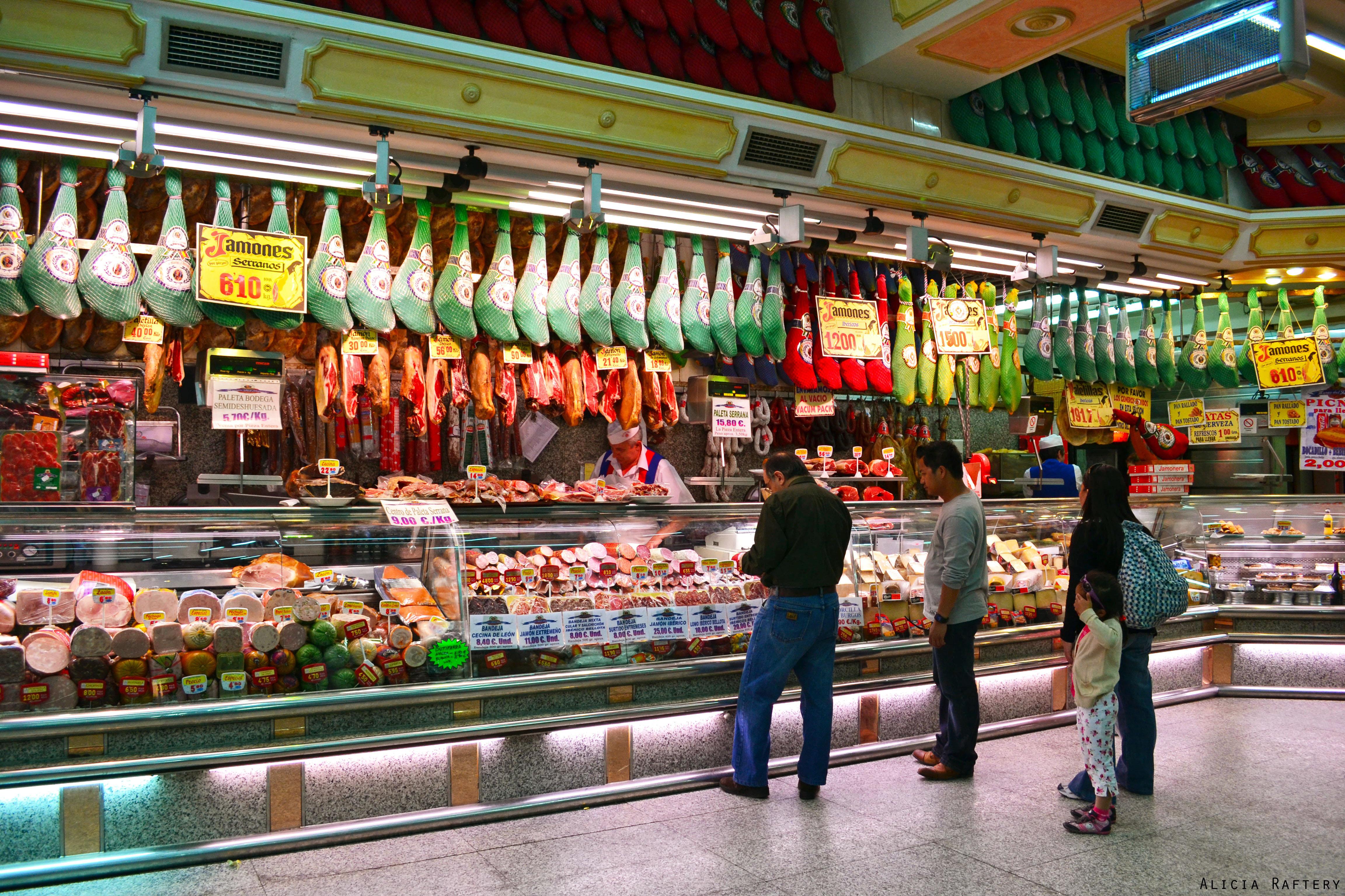 12: Dietas Carnívoras, Dietas Vegetarianas
