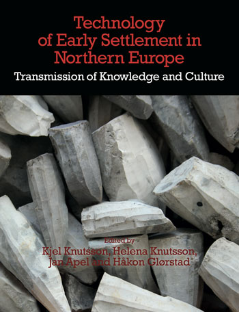 Technology of Early Settlement in Northern Europe