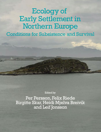 Ecology of Early Settlement in Northern Europe