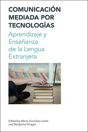 Comunicación Mediada por Tecnologías