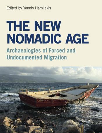 The New Nomadic Age