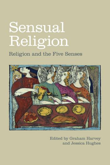 Sensual Religion
