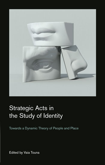 Strategic Acts in the Study of Identity