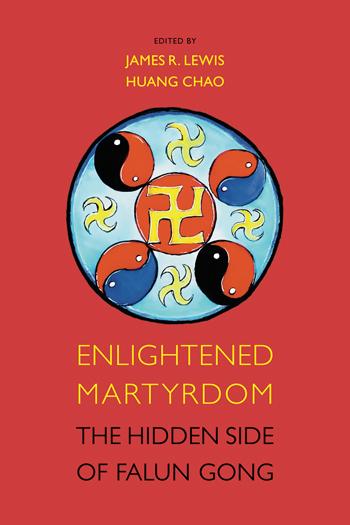 Enlightened Martyrdom