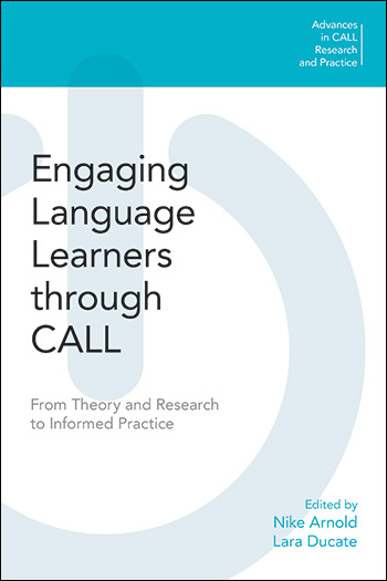 Engaging Language Learners through CALL