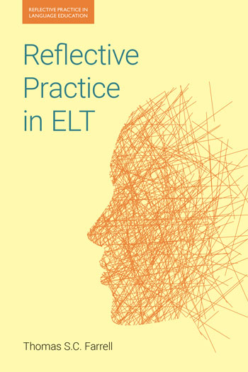 Reflective Practice in ELT