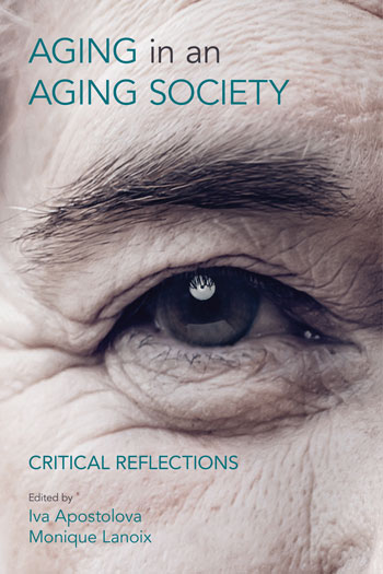 Aging in an Aging Society
