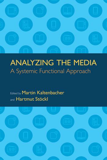 Analyzing the Media