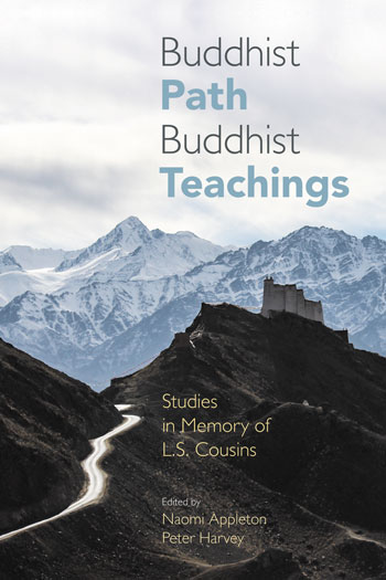 Buddhist Path, Buddhist Teachings