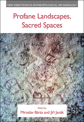 Profane Landscapes, Sacred Spaces