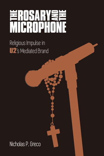 The Rosary and the Microphone