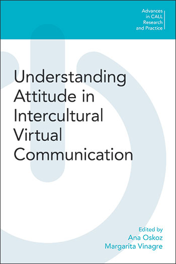 Understanding Attitude in Intercultural Virtual Communication
