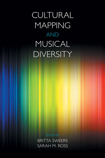 Cultural Mapping and Musical Diversity