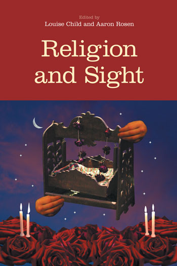Religion and Sight