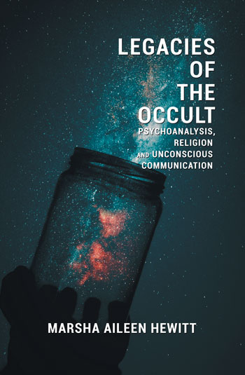 Legacies of the Occult