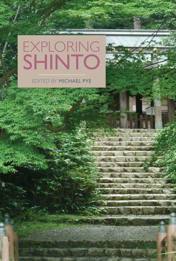 Exploring Shinto