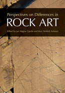 Perspectives on Differences in Rock Art