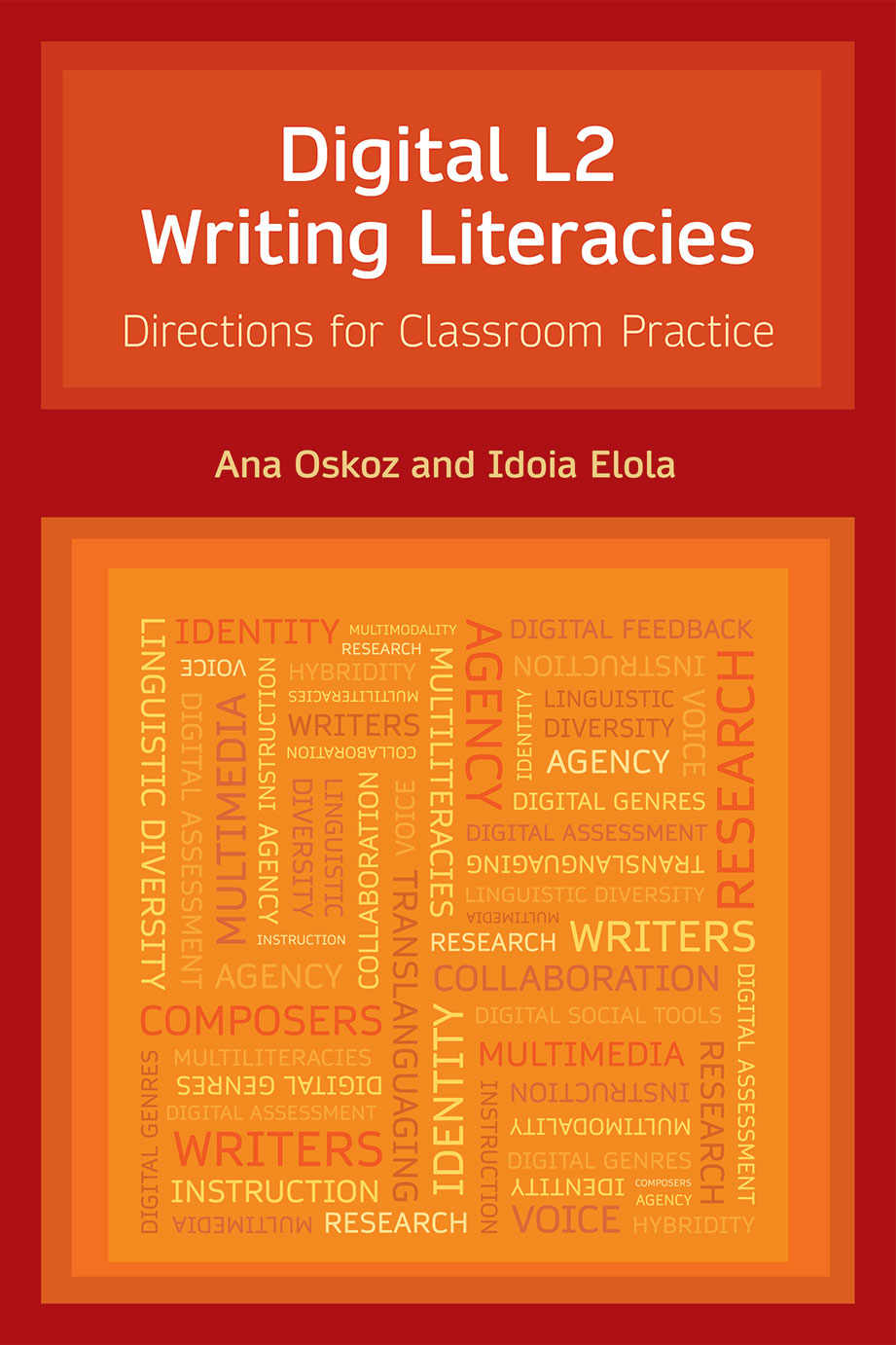 Digital L2 Writing Literacies