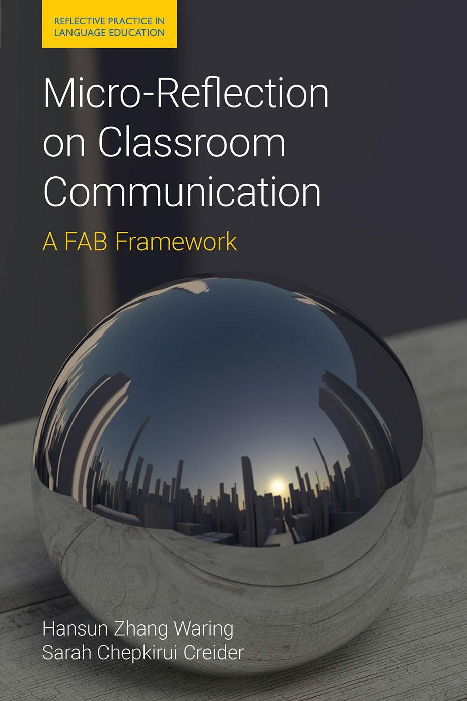 Micro-Reflection on Classroom Communication