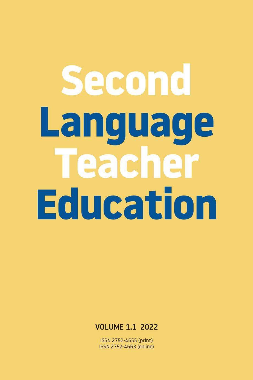 Second Language Teacher Education